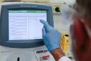 SC recebe R$ 2,5 milhões para investimentos em pesquisa na área de saúde pública