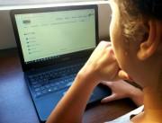 Coronavírus em SC: Secretaria de Educação fará seleção online de professores ACTs