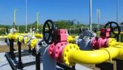 SCGÁS: Rede de distribuição de gás natural chega a 1.300 quilômetros