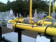 SCGás lança chamada pública para adquirir volume adicional de gás natural
