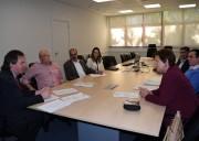 Estado inicia pagamento do ICMS e Fundeb do FundoSocial