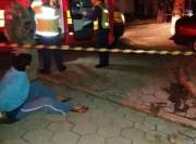 Réu é condenado a mais de 15 anos de prisão em Içara