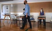 Bruno Covas vence Guilherme Boulos na eleição para prefeitura de São Paulo (SP)