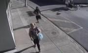 Polícia Civil prende autor de roubo de malote em Criciúma