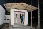 SENAI promove workshop gratuito sobre construção civil e sustentabilidade