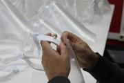 Oportunidade para desempregados que desejam atuar no setor plástico
