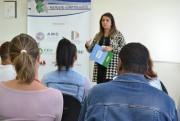 Programa Novos Caminhos inicia em Criciúma