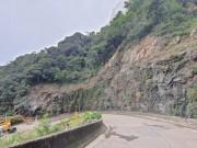 Tráfego de veículos na Serra do Rio do Rastro será bloqueado no feriado de Tiradentes
