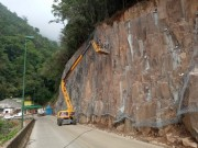 Governo de SC alerta motoristas sobre cuidados ao trafegar na Serra do Rio do Rastro