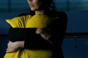 Setembro Amarelo: Campanha reforça importância da prevenção ao suicídio