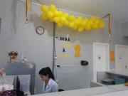 Saúde faz evento em alusão ao setembro amarelo