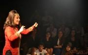 Últimas vagas para imersão sobre técnicas de expressão em Criciúma