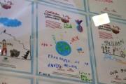 Mensagens de incentivo e união ganham destaque na Páscoa do Criciúma Shopping