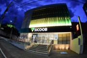 Sicoob vê alta no apetite de pequenas empresas por crédito