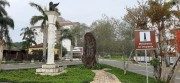 Município de Siderópolis completa 129 Anos de Colonização Italiana