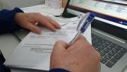 Secretaria de Saúde de Siderópolis prioriza atendimento de Urgência e Emergência