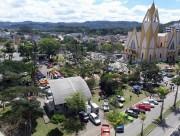 Secretariade Saúde de Siderópolis registra mais três casos de covid-19