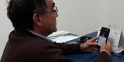 Sindilojas de Içara e Região forma comissão de negociação trabalhista