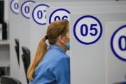 Santa Catarina conta com 8.505 vagas de emprego intermediadas pelo Sine