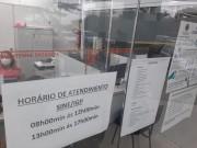 Sistema Nacional de Empregos Sine disponibiliza 25 vagas de empregos em Içara