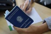 Sine está com 2,3 mil vagas de empregos abertas em Santa Catarina