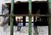 Sistemas prisional e socioeducativo já têm 7,8 mil novos casos de Covid-19 em 2021