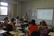 Educadores são inseridos na metodologia em Programa