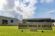 Caso Veigamed sobe para o STJ por suspeita de participação do governador