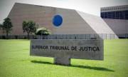 STJ mantém prefeito de Lauro Muller (SC) afastado do cargo