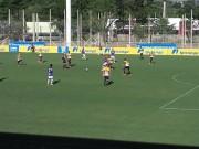 Equipe Sub-20 do Criciúma empata com o Cruzeiro em RS
