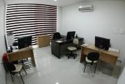 Decreto lei favorece microempreendedores de Balneário Camboriú