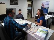 Sala do Empreendedor de Botuverá promove ciclo de capacitações