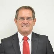 Vereador propõe projeto que impede a inauguração de obras inacabadas