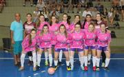 Urussanga conhece os vencedores do Campeonato Municipal de Futsal - Taça Papos e Tragos/Stone Pub