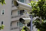 Cuidados básicos no dia a dia podem evitar ocorrências de crimes