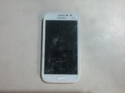 PM de Araranguá prende assaltantes e recupera aparelho celular