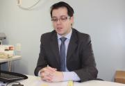 Promotoria Pública terá mudança no município de Içara