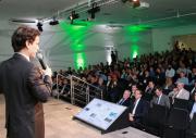 FIESC abre mais uma Jornada Inovação e Competitividade