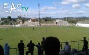 Off Bieer e Atlético Machadense decidem Campeonato
