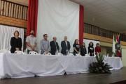 Seminário reúne cerca de 600 pessoas em Urussanga