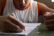ICJ traz consultora para falar sobre medidas socioeducativas