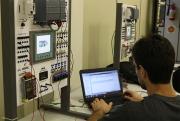 Semana de Engenharias e Tecnologias mobiliza estudantes