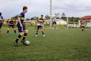 Sábado será de definições na Copa Via Sports