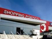 Com novo designer, Shopping Pórtico prepara novidades