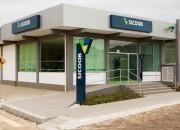 Sicoob Credija completa 10 anos no Rio Grande do Sul
