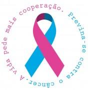 Sicoob Credija lança campanha de prevenção ao câncer