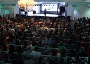 Sicoob Credija promove palestra com Eugenio Mussak