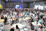 Sicoob Credija promove evento do Credcap nesta sexta