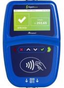 Transporte Coletivo de Criciúma implantará sistema de Biometria Facial