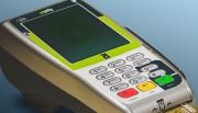 Sipag: máquina de última geração e sem taxa de adesão